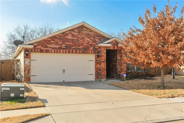 Photo of 313 Misty Mountain Drive  Fort Worth  TX