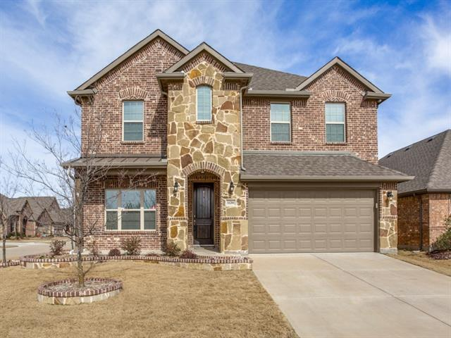 Photo of 11201 Meredith Drive  Frisco  TX