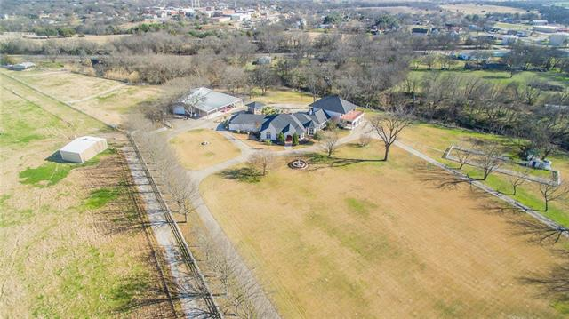 Photo of 320 Dale Evans Drive  Italy  TX