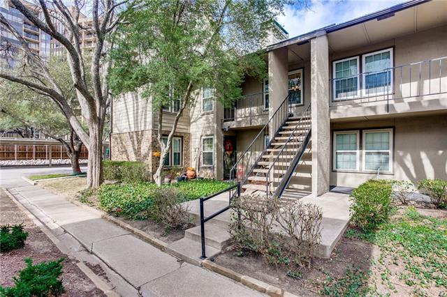 Photo of 5300 Keller Springs Road  Dallas  TX