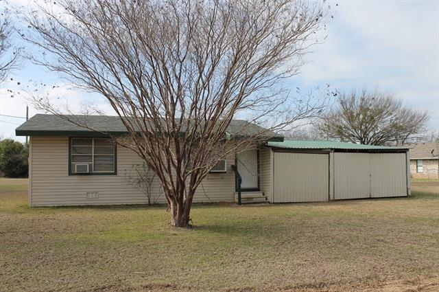 Photo of 103 Harland Drive  Whitney  TX