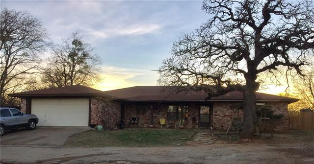 Photo of 5529 County Road 1022  Joshua  TX