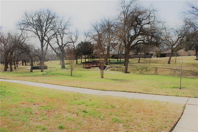 Photo of 4808 Rollingwood Court  Garland  TX