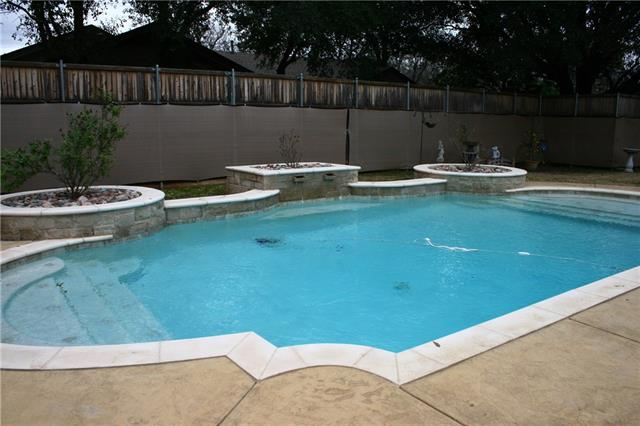 Photo of 1316 Wade Drive  Bedford  TX