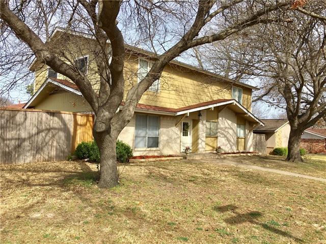 648 Williams Way, Richardson, TX 75080