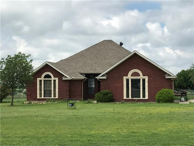 Photo of 10409 County Road 1001  Godley  TX