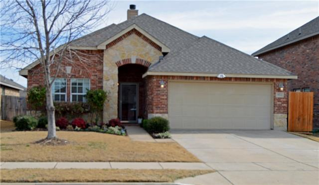 Photo of 9524 Sills Way  Fort Worth  TX