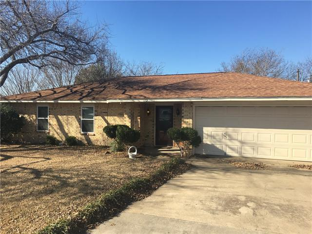Photo of 172 Creekview Drive E  Red Oak  TX