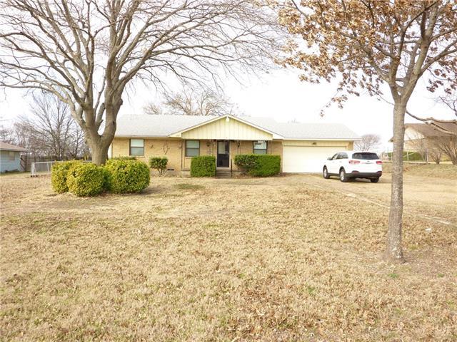 Photo of 1517 S Westmoreland Road  Glenn Heights  TX
