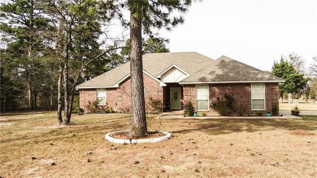 Photo of 9883 County Road 313 E  Tyler  TX