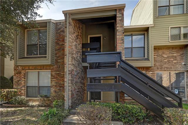 Photo of 5840 Spring Valley Road  Dallas  TX