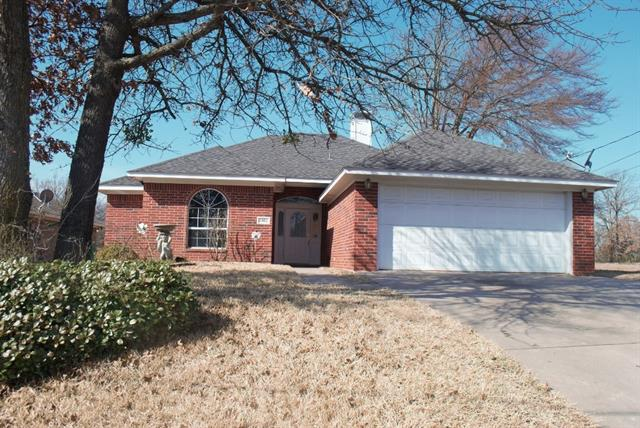 Photo of 3405 Dana Lane  Denison  TX