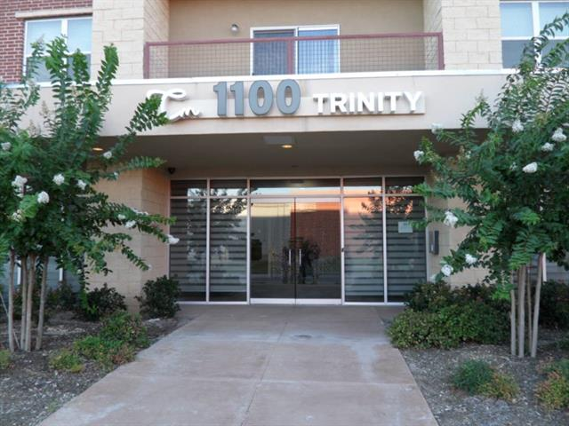 Photo of 1100 W Trinity Mills Road  Carrollton  TX