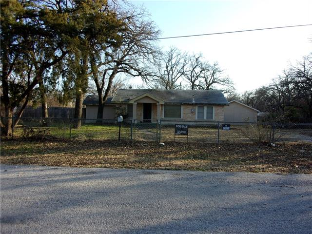 Photo of 6800 Works Street  Fort Worth  TX