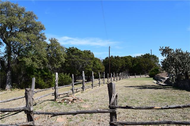 Photo of 1769 Fm 51  Glen Rose  TX