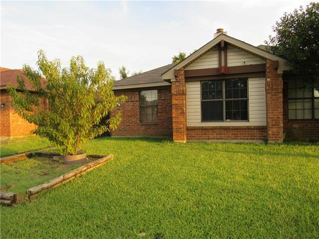 Photo of 10304 Oak Branch Lane  Dallas  TX