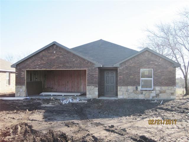 Photo of 3013 N Hickory  Sherman  TX