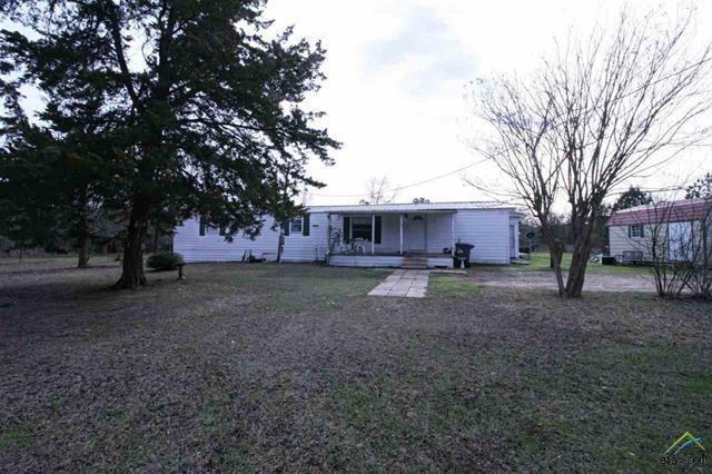 Photo of 1086 SE CR 4265  Mount Vernon  TX