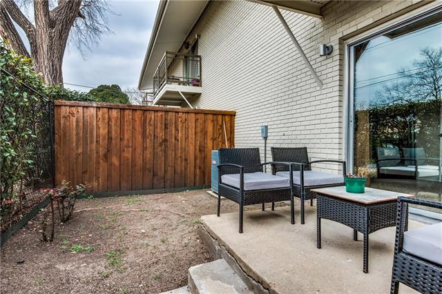 Photo of 4616 W Lovers Lane  Dallas  TX