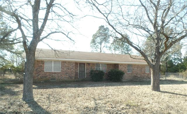 Photo of 4818 FM 36 S  Caddo Mills  TX