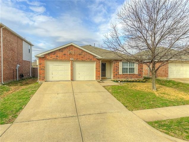 Photo of 305 Creekview Drive  Wylie  TX