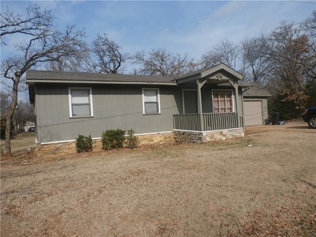 Photo of 107 Oak Tree Lane  Hickory Creek  TX