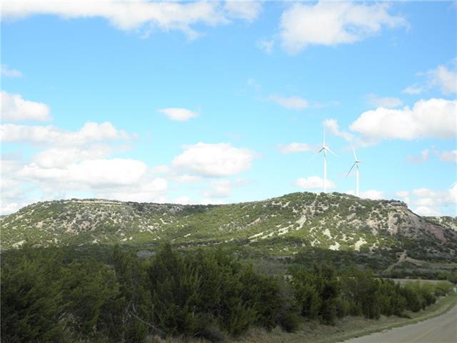 Photo of 302 County Road 359  Merkel  TX