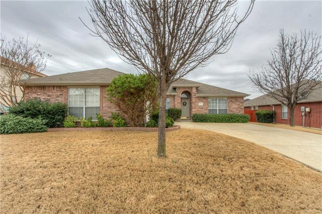 Photo of 3715 Franklin Street  Sachse  TX