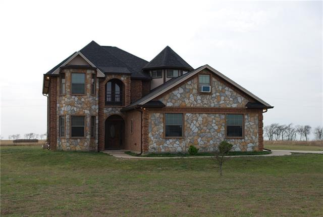 Photo of 145 Hcr 3131 Road  Hillsboro  TX