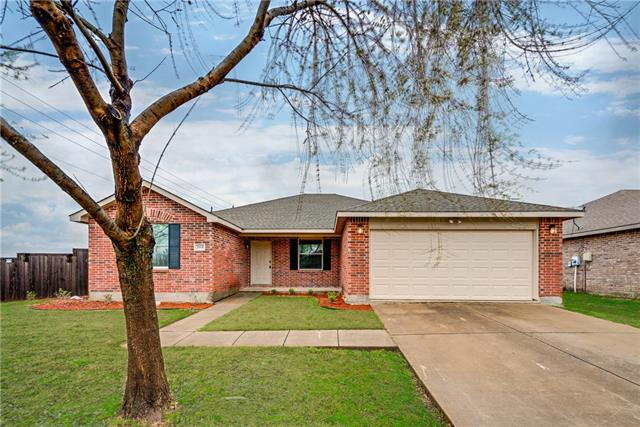 Photo of 2901 Reata Drive  Wylie  TX