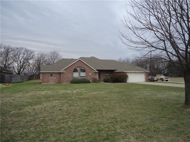 Photo of 100 Blue Bonnet Circle  Justin  TX