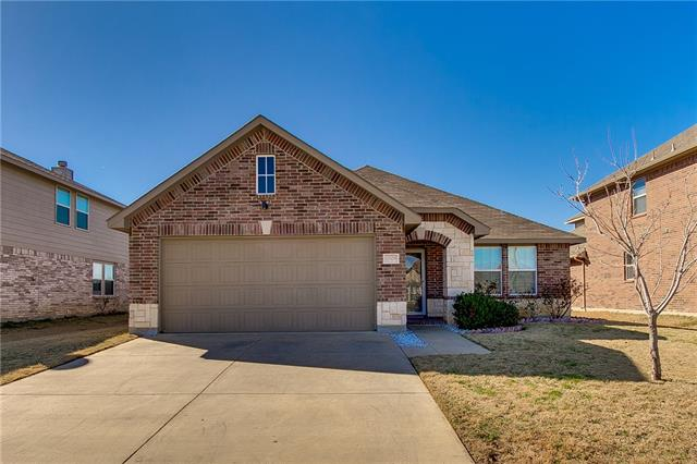 Photo of 10329 Pyrite Drive  Fort Worth  TX