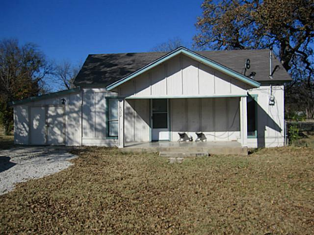 Photo of 8502 Highway 377 W  Tolar  TX