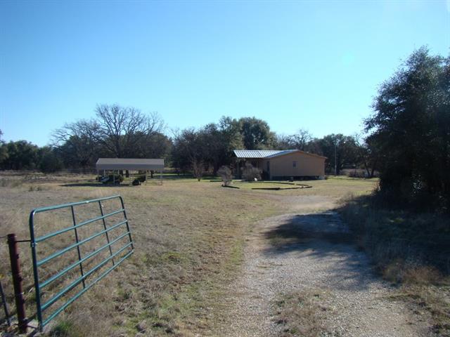 Photo of 263 Fm 2707  Cross Plains  TX