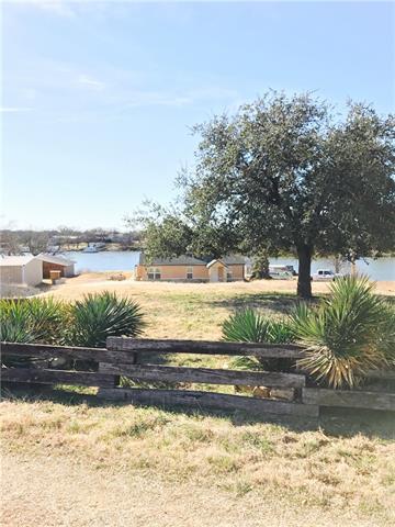 Photo of 500 County Road 221  Breckenridge  TX