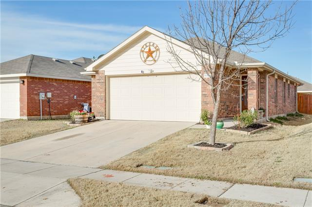 Photo of 9025 Sun Haven Way  Fort Worth  TX