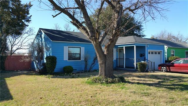 Photo of 3225 Garapan Drive  Dallas  TX