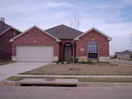 Photo of 661 NEMITZ Street  Crowley  TX