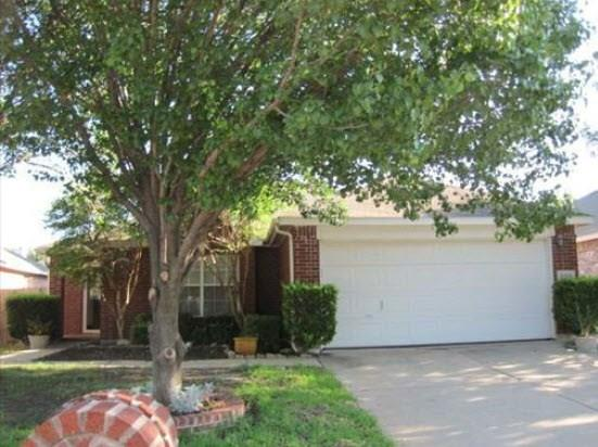 Photo of 9108 Chesapeake Lane  McKinney  TX