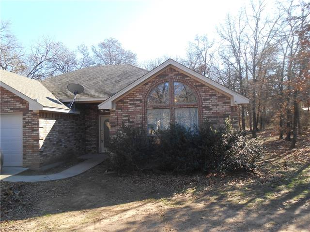 Photo of 104 Archers Way  Weatherford  TX