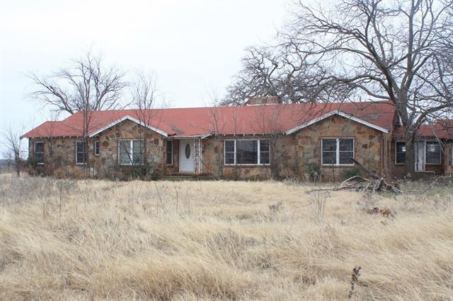 Photo of 417 County Road 375  Rising Star  TX