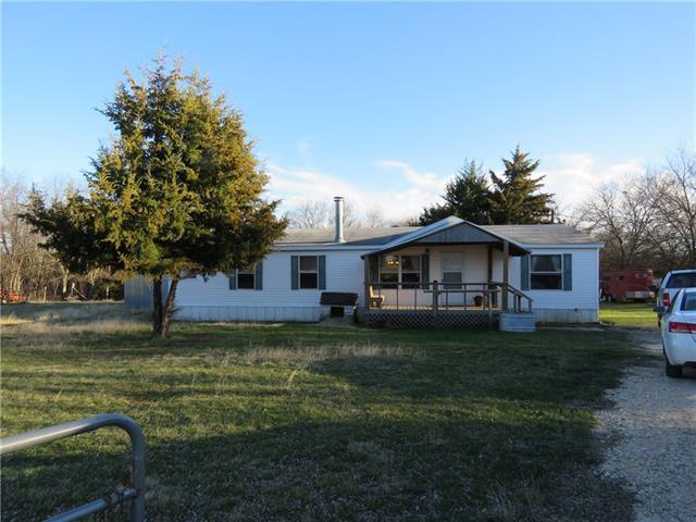 Photo of 4836 County Road 212  Alvarado  TX