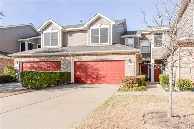 Photo of 7125 Brentdale Lane  Plano  TX