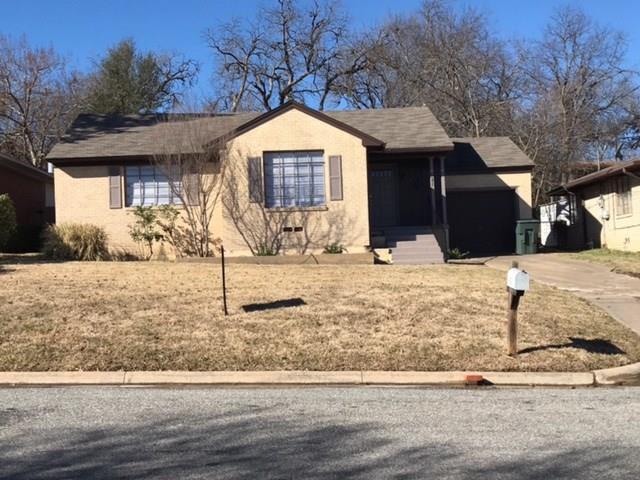 622 Kessler Blvd, Sherman, TX 75092