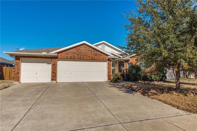 Photo of 333 Willowlake Drive  Little Elm  TX