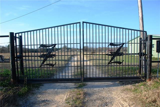 Photo of 14993 HWY 135 Highway E  Overton  TX