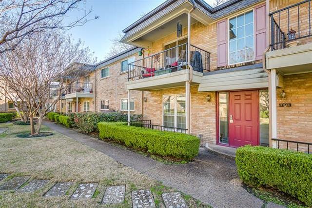 Photo of 7916 Royal Lane  Dallas  TX