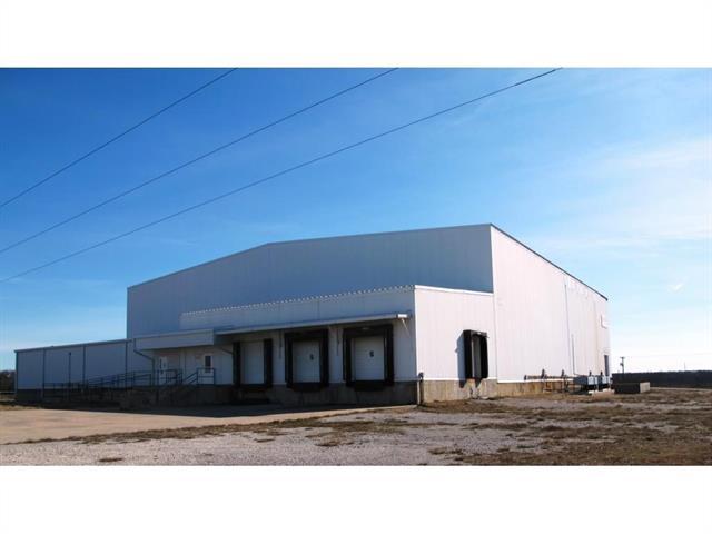 72 Gibbons Rd, Sherman, TX 75092