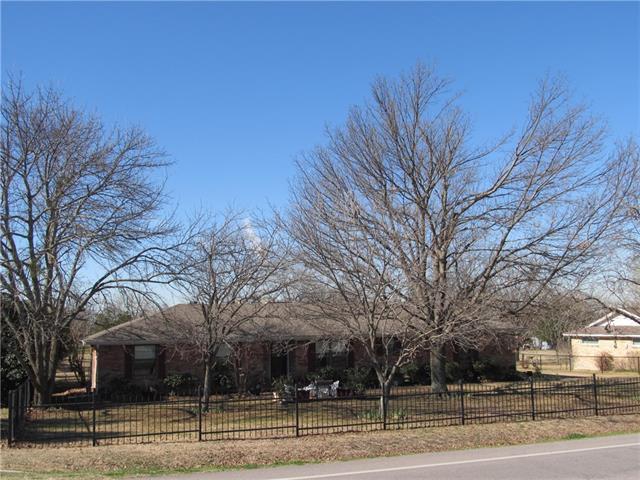 950 Fm 740 S, Heath, TX 75126