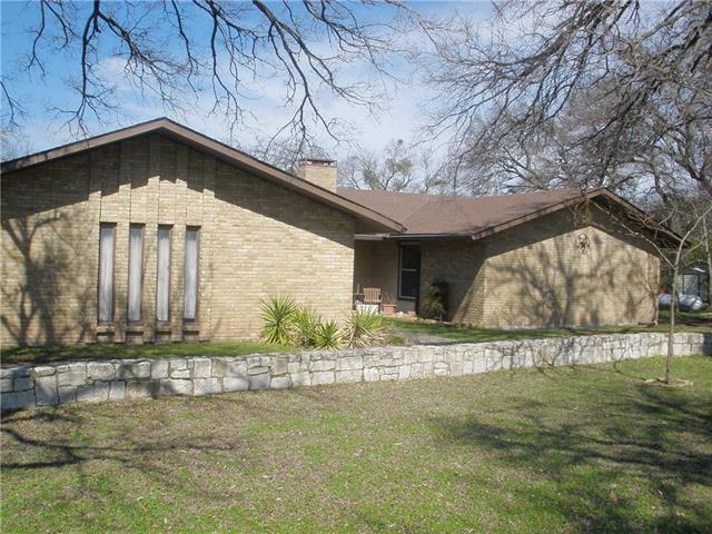 288 County Road 1605, Clifton, TX 76634